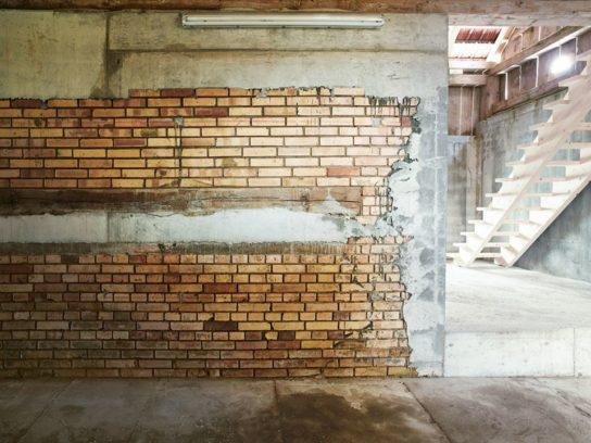 archaic_AFGH_Holzhaus22-544x408.jpg