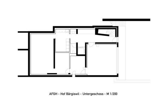 archaic_AFGH_Holzhaus30-544x333.jpeg