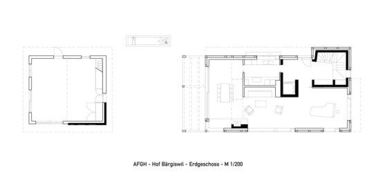 archaic_AFGH_Holzhaus31-544x278.jpeg