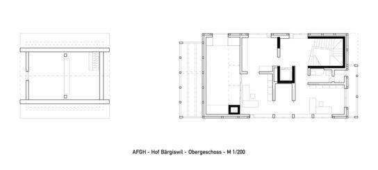 archaic_AFGH_Holzhaus32-544x245.jpeg