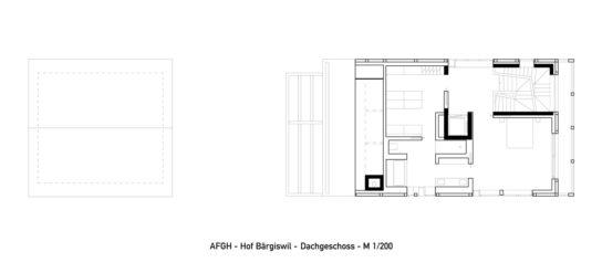 archaic_AFGH_Holzhaus33-544x247.jpeg