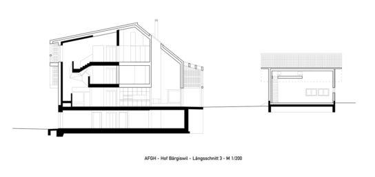 archaic_AFGH_Holzhaus34-544x258.jpeg