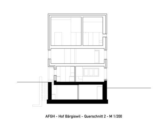 archaic_AFGH_Holzhaus36-544x427.jpeg