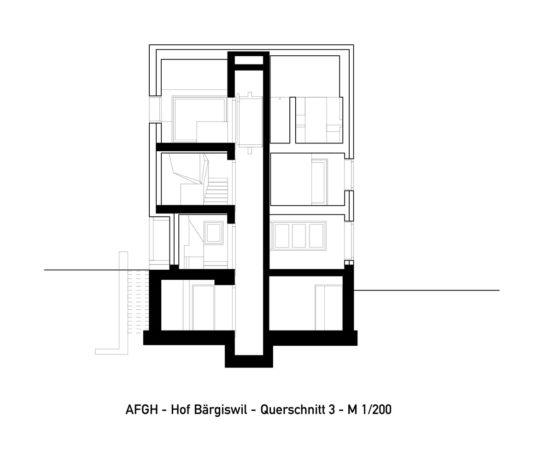 archaic_AFGH_Holzhaus37-544x461.jpeg