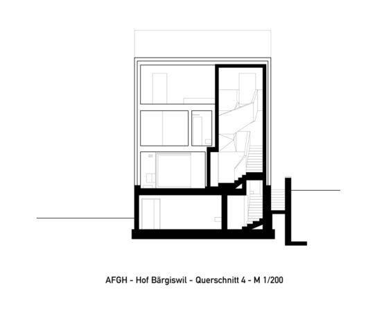 archaic_AFGH_Holzhaus38-544x454.jpeg