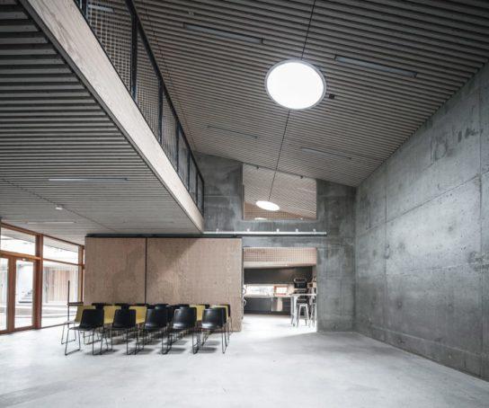 archaic_Sophus-Søbye-Arkitekter12-544x454.jpeg