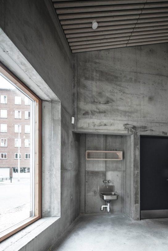 archaic_Sophus-Søbye-Arkitekter13-544x811.jpeg
