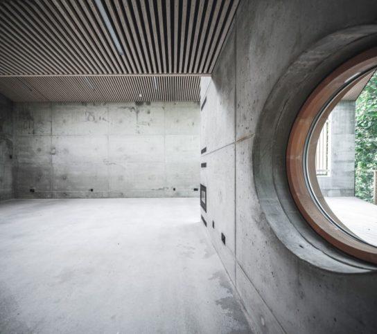 archaic_Sophus-Søbye-Arkitekter15-544x483.jpeg
