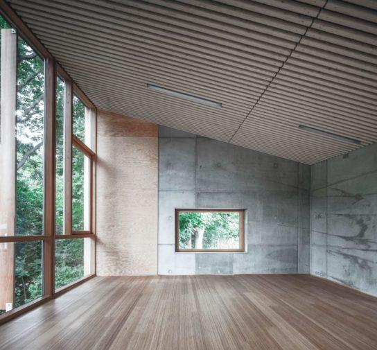 archaic_Sophus-Søbye-Arkitekter21-544x505.jpeg