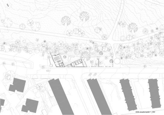 archaic_Sophus-Søbye-Arkitekter23-544x383.jpeg