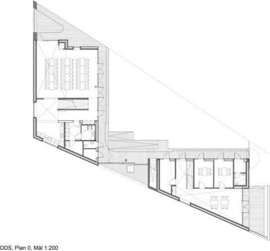 archaic_Sophus-Søbye-Arkitekter24-544x505.jpeg