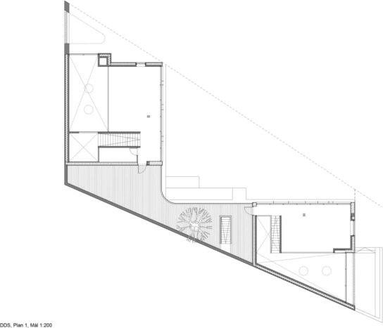 archaic_Sophus-Søbye-Arkitekter25-544x467.jpeg