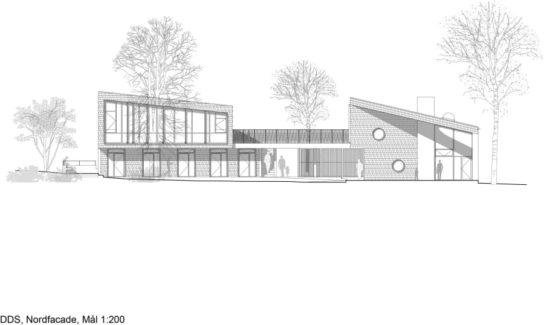 archaic_Sophus-Søbye-Arkitekter26-544x325.jpeg