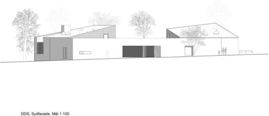 archaic_Sophus-Søbye-Arkitekter27-544x235.jpeg