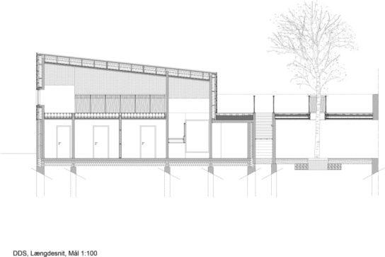 archaic_Sophus-Søbye-Arkitekter28-544x363.jpeg