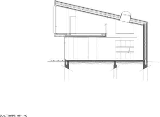 archaic_Sophus-Søbye-Arkitekter29-544x401.jpeg