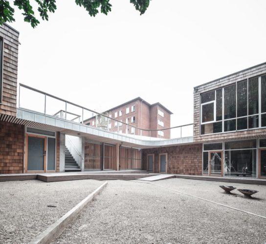 archaic_Sophus-Søbye-Arkitekter3-544x500.jpeg