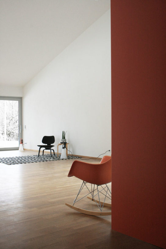 archaic_studioeuropa_allgäu14-544x816.jpeg