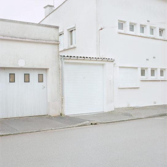 fabienfourcaud-hors-saison-04-544x544.jpg