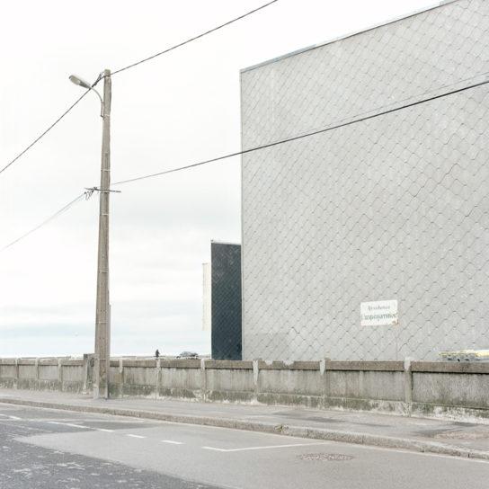 fabienfourcaud-hors-saison-10-544x544.jpg