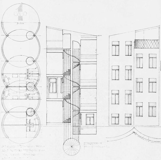 archaic_MelnikovHouse_Drawings3-544x540.jpeg