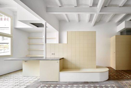 archaic_Arquitectura-G_MariàCubí1-544x365.jpeg