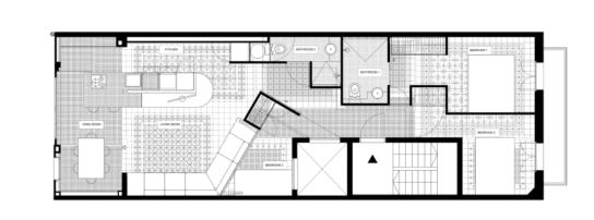 archaic_Arquitectura-G_MariàCubí13-544x202.png