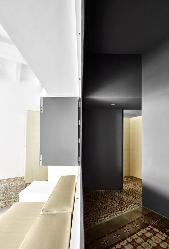 archaic_Arquitectura-G_MariàCubí2-544x800.jpeg