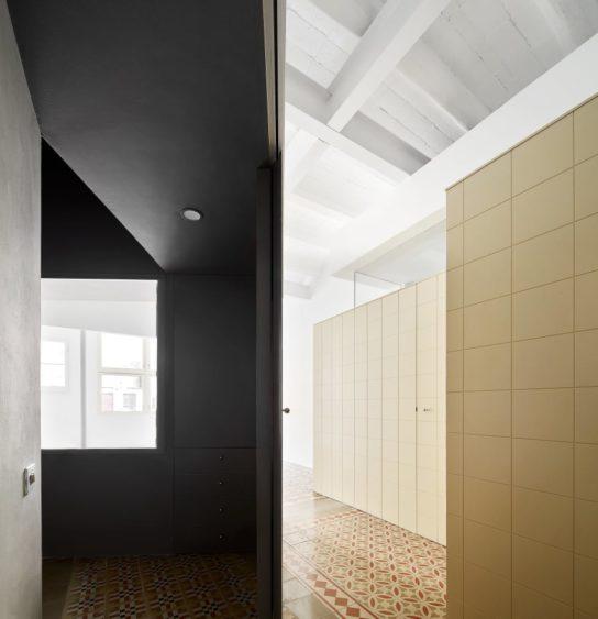 archaic_Arquitectura-G_MariàCubí4-544x563.jpeg