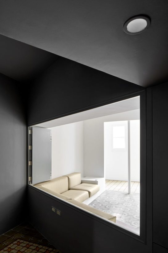 archaic_Arquitectura-G_MariàCubí5-544x816.jpeg