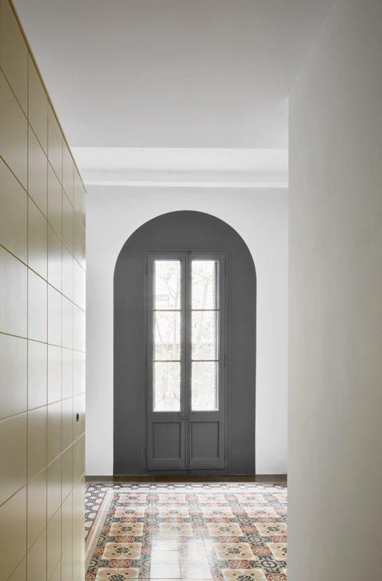 archaic_Arquitectura-G_MariàCubí6-544x826.jpeg