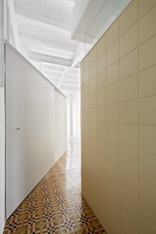 archaic_Arquitectura-G_MariàCubí8-544x816.jpeg