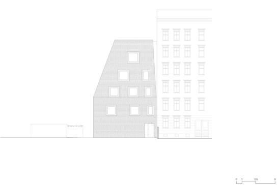 archaic_BarkowLeibinger_ApartmentHouse16-544x364.png