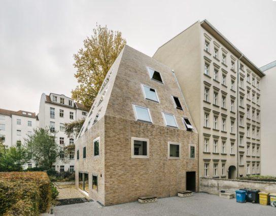 archaic_BarkowLeibinger_ApartmentHouse2-544x427.jpeg