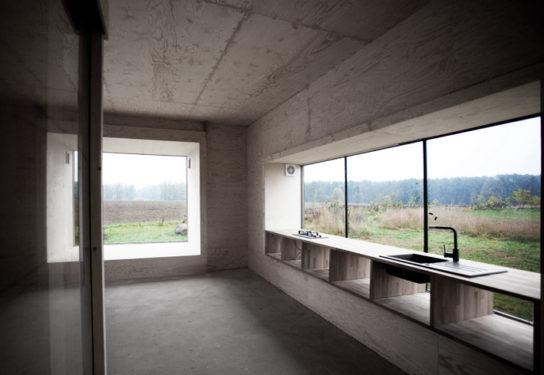 archaic_PeterGrundmann_HausFürEinenAnarchisten3-544x375.jpg