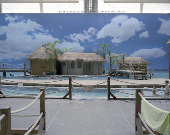 archaic_AlbertoSinigaglia_TropicalIsland18-544x435.jpg