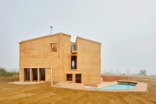 archaic_Arquitectura-G_ViviendaSantaMargarida2-544x366.jpeg