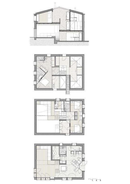 archaic_Arquitectura-G_ViviendaSantaMargarida25-544x770.jpeg