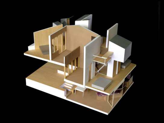 archaic_Arquitectura-G_ViviendaSantaMargarida28-544x408.jpeg
