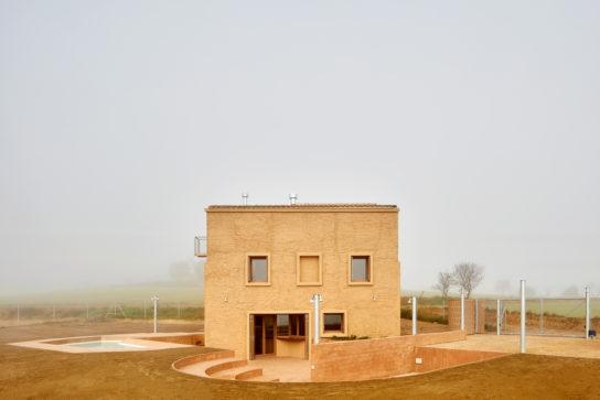 archaic_Arquitectura-G_ViviendaSantaMargarida3-544x363.jpeg