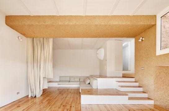 archaic_Arquitectura-G_ViviendaSantaMargarida9-544x357.jpeg