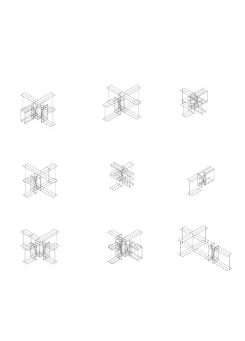 archaic_BAUKUNST_PolyvalentInfrastructure1.jpeg