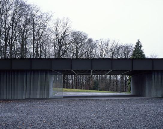 archaic_BAUKUNST_PolyvalentInfrastructure10-544x431.jpeg