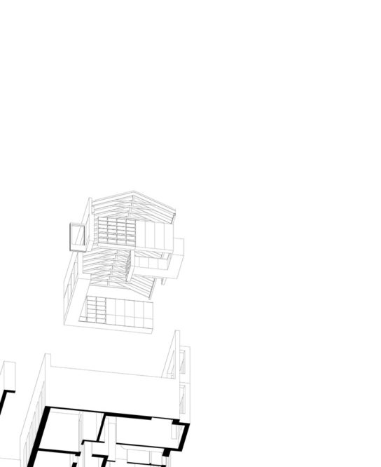 archaic_HughStrangeArchitects_ClaptonHouse12-544x666.jpeg