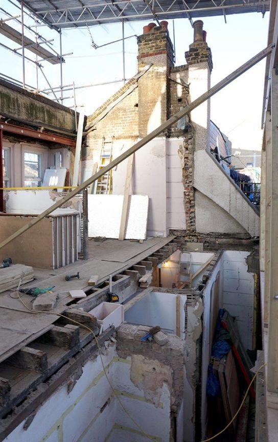 archaic_HughStrangeArchitects_ClaptonHouse13-544x864.jpeg