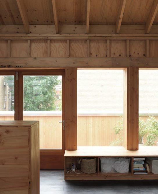 archaic_HughStrangeArchitects_ClaptonHouse3-544x666.jpeg