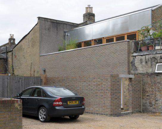 archaic_HughStrangeArchitects_ClaptonHouse4-544x435.jpeg