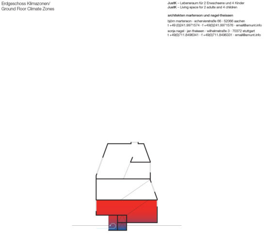 archaic_amunt_JustKHouse20-544x515.jpeg