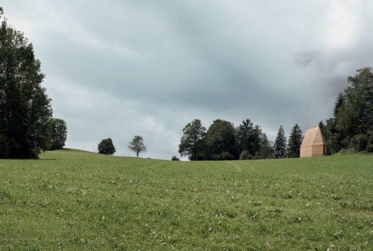 archaic_bernadobader_kapellesalgenreute12-544x366.jpeg