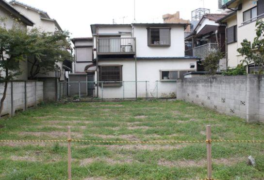 archaic_mico_HouseKomazawaPark1-544x370.jpeg